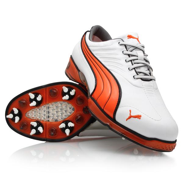 Innovative 4z3f5mav Nuevas Puma Shoes Malaysia